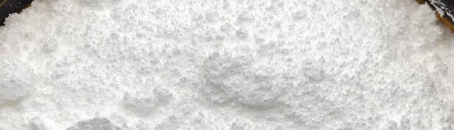plantpills nmn powder Nicotinamide mononucleotide